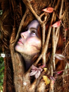 tree_woman_from_apilague