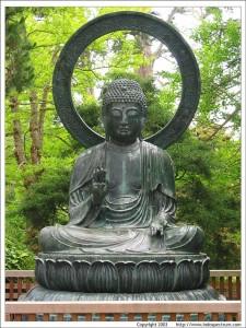 cd018_buddha_statue_japanese_tea_garden2