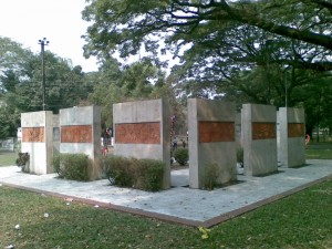12122008martyred_lists_memorials_dhaka_universityimage01_ranadipam_basu