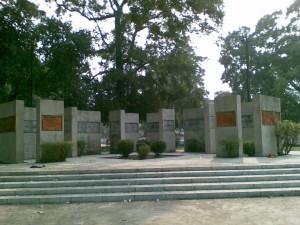 12122008shahid_memorials_front_dhaka_universityimage_ranadipam_basu