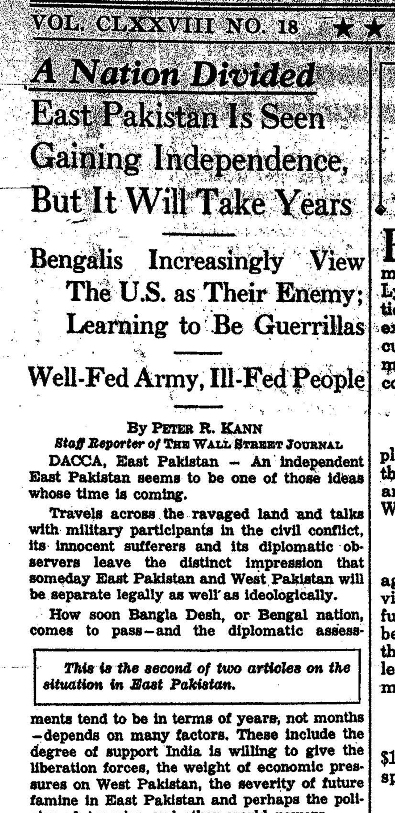 19710723_wsj_a_nation_divided_page_1