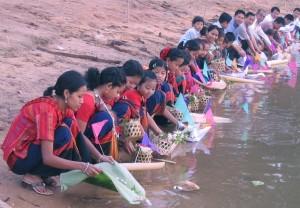 ful-biju-chengi-river-khagrachori-2005