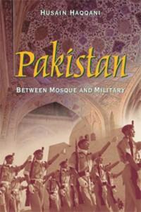 haqqani-cover