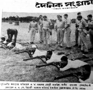 razakar-training