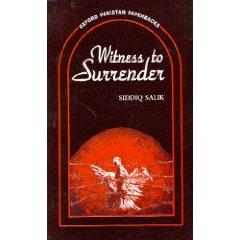 witness-to-surrender_