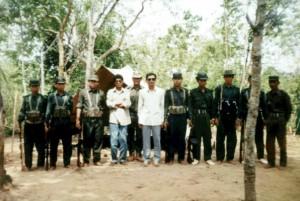 guerrilla_leader_santu_larmars_hide-out-_duduk_chora-_khagrachiri-_may_5-_1994-_biplob_rahman