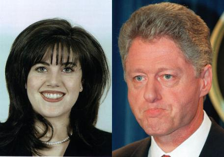 bill_clinton_and_monica