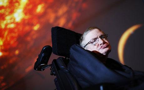 stephen-hawking-15_picture