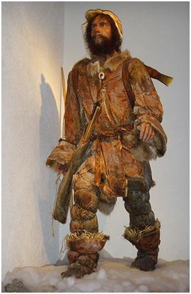otzi_museum-belesta