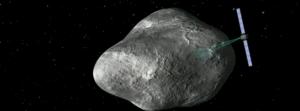 05rosetta_probe_comet