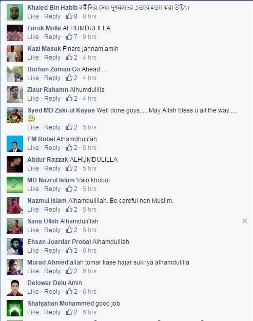 common_muslims reaction_aftercharlie hebdo