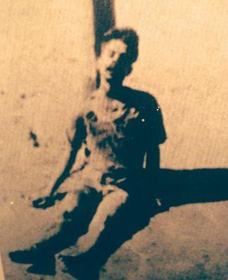 জগতজ্যোতি দাশ , আজমিরিগঞ্জ বাজারে রাজাকাররা এভাবে ফেলে রেখেছিল দুইদিন