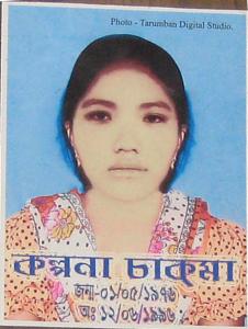 Kalpana-Chakma-Natun-Chobi-copy