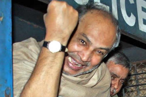 ashik saka chowdhury 16.06.15_70341