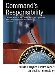 shamsi-commands-responsibility