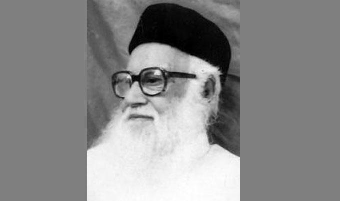 Abdur-Rashid