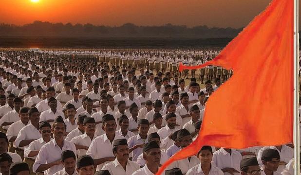 RSS-Rashtriya-Swam-Sevak-contribution-india1-618x360