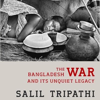 289870-salil-tripathi-book-on-bangladesh-war-twitter