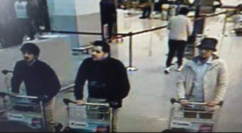 brussels-attacks-suspects