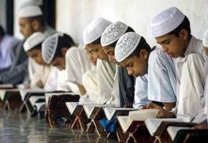 madrasa2