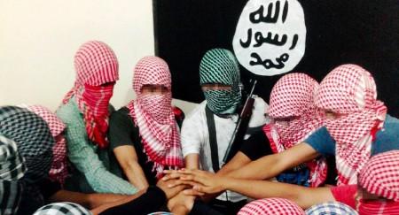 বাংলাদেশে ইসলামিক স্টেটের প্রবেশ: তৃতীয় পর্ব